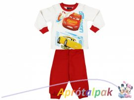 Verda pizsama 86-128