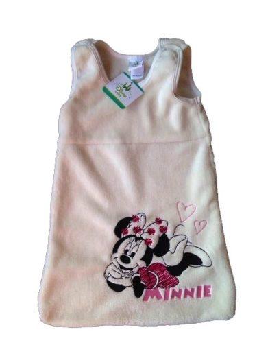 Minnie hálózsák 92/98-as