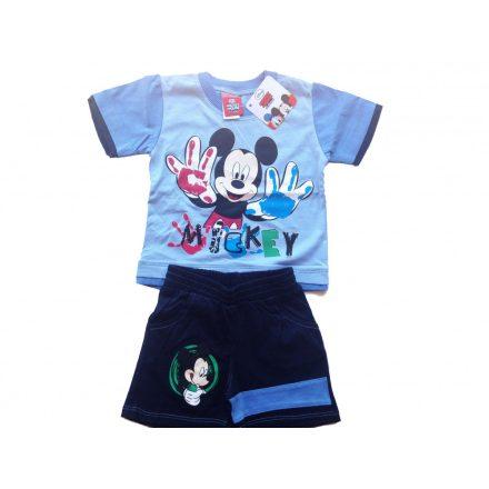 Mickey szett 116-os