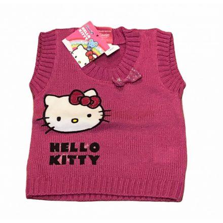 Hello Kitty mellény 74-es