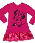 Minnie ruha 92-122
