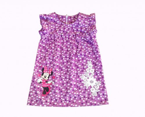 Minnie ruha 68-92