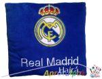 Real Madrid párna 35*35