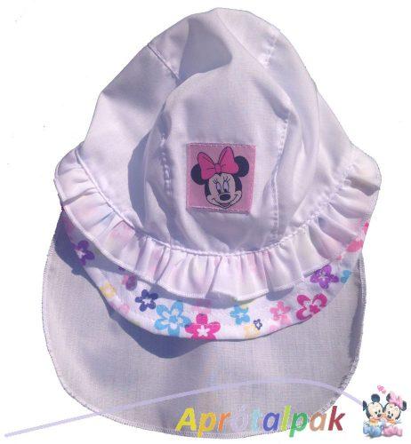 Minnie kalap 104-es