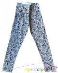 Macis legging86-116
