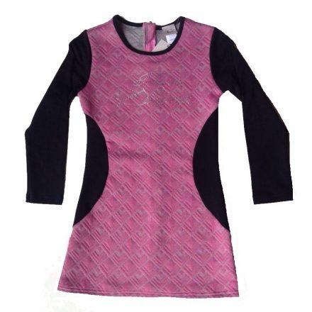 Nagylányos ruha 134-164