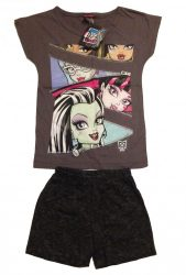 Monster High szett 116-152