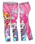 Paw Patrol leggigs 2/3éves
