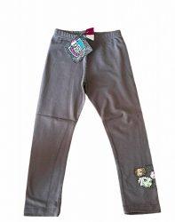 Monster High leggings 116-158 (3/4-es)