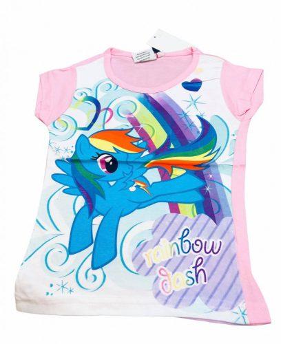 My little pony póló 92-es