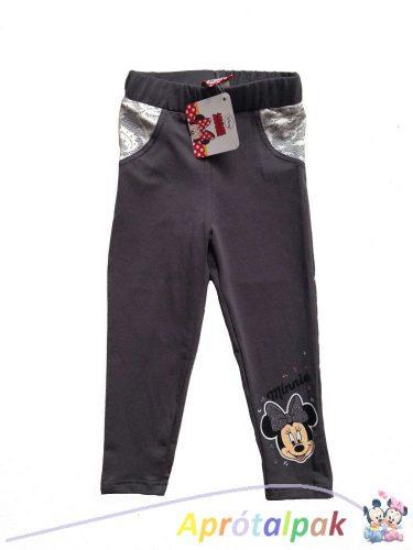 Minnie leggings 80-as