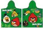 Angry Birds poncsó
