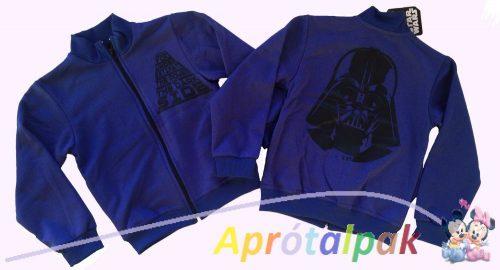 Star Wars felső 116-152