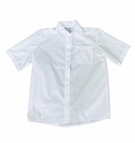 Fehér ing 152-170