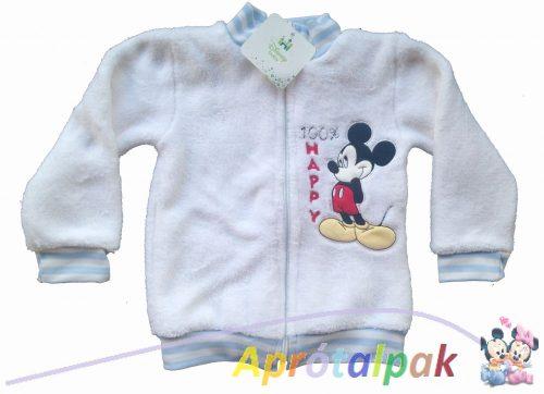Mickey wellsoft kabát 56-86