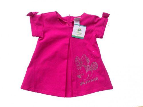 Minnie lányka ruha 74-98