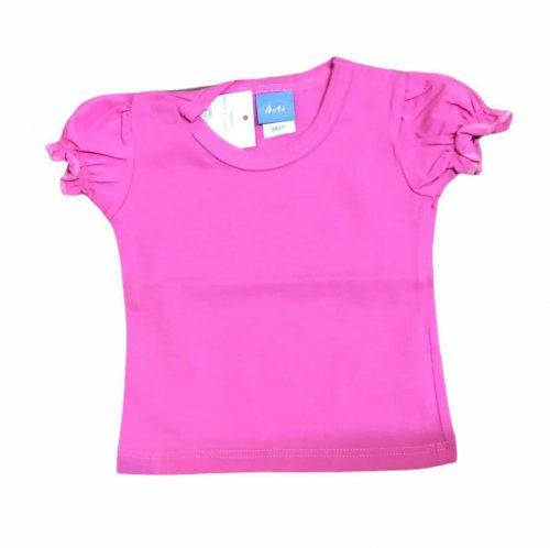 Rózsaszín póló 86-os (kisebb)