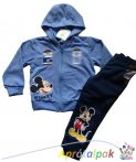 Mickey szabadidőruha 68-104