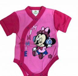 Minnie body 62-es