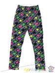 Csillagos leggings 98-128