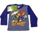 Angry Birds felső 92-158
