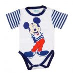 Mickey body 68-as