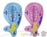 Baby Care bálnás hőmérő