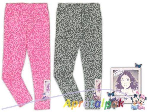 Violetta leggings 104-128