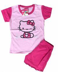 Hello Kitty szett 92-128
