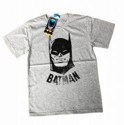 Batman póló 104-152