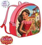 Elena Haj kiegészítő táska szett