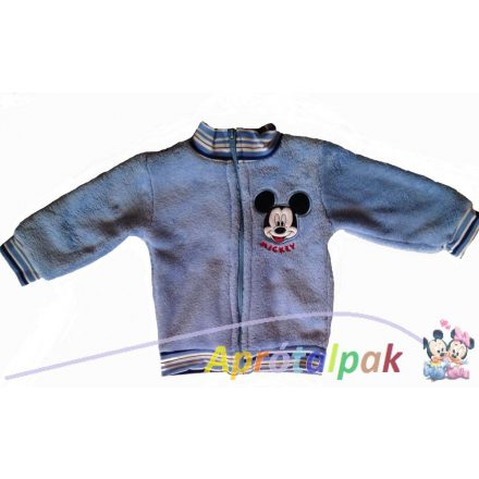 Mickey wellsoft kabát 56-80
