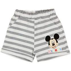 Mickey rövidnadrág 74-116