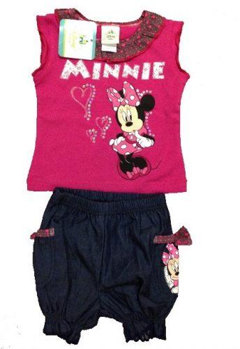 Minnie szett 116-os