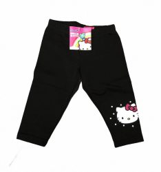 Hello Kitty leggings 80-as (extra akció)
