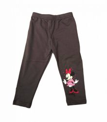 Minnie leggings 74-122