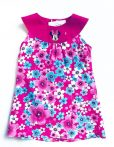 Minnie lányka ruha 80-104