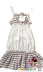 Minnie  lányka ruha 110-es