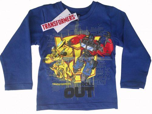 Transzformers felső 92-es (extra akció)