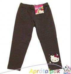 Hello Kitty leggings 98-as