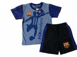 Barcelona szett 104-158