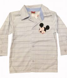 Mickey  ing 92-es (extra akció)