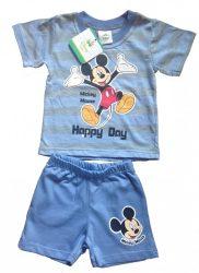 Mickey szett 68-104