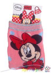 Minnie zokni 31/34