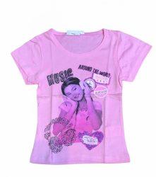 Violetta póló 116-os (kisebb)