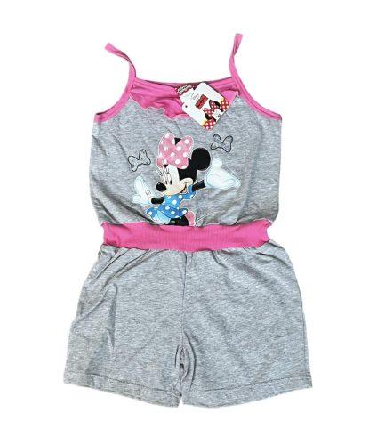 Minnie Mouse overál 128-as