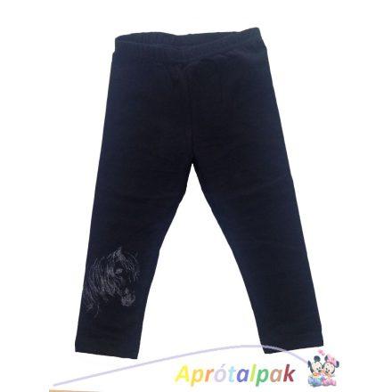 Lovas leggings 104-158