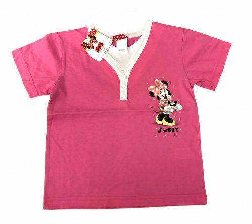 Minnie  póló 110-es