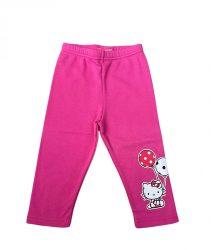 Hello Kitty  leggings 104-es (kisebb)