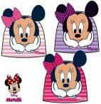 Minnie sapka 48-50